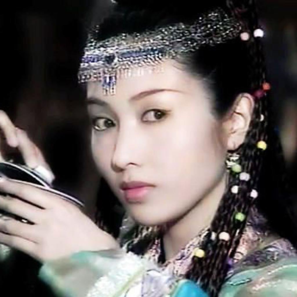 古装电视剧背景音乐-求香港古装电视剧的手机ip经典怎么下载电视剧图片