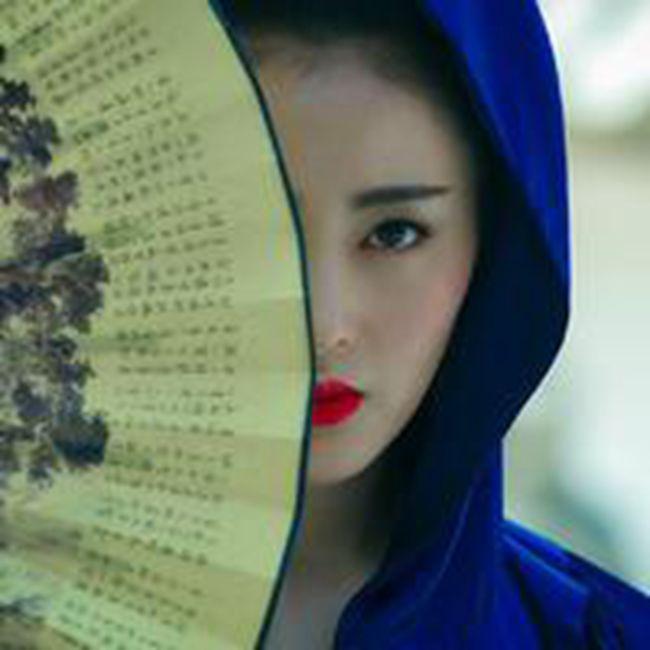 花笙仁 - Magazine cover