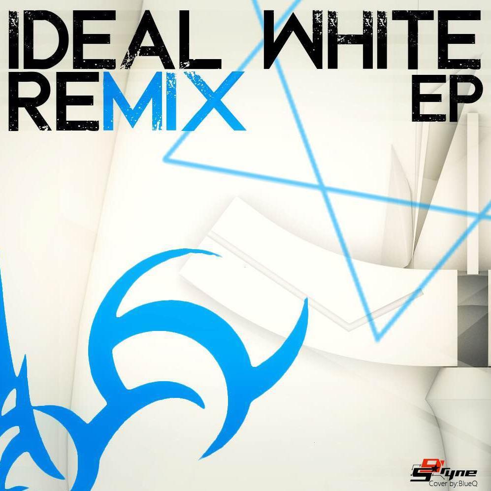 remix - s9ryne