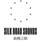 Silk Road Sounds