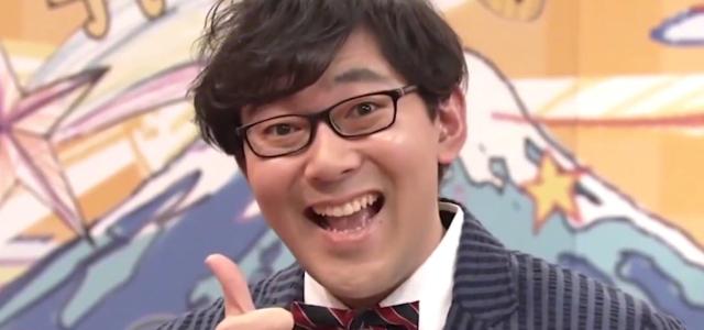 YUKI (歌手)の画像 p1_25