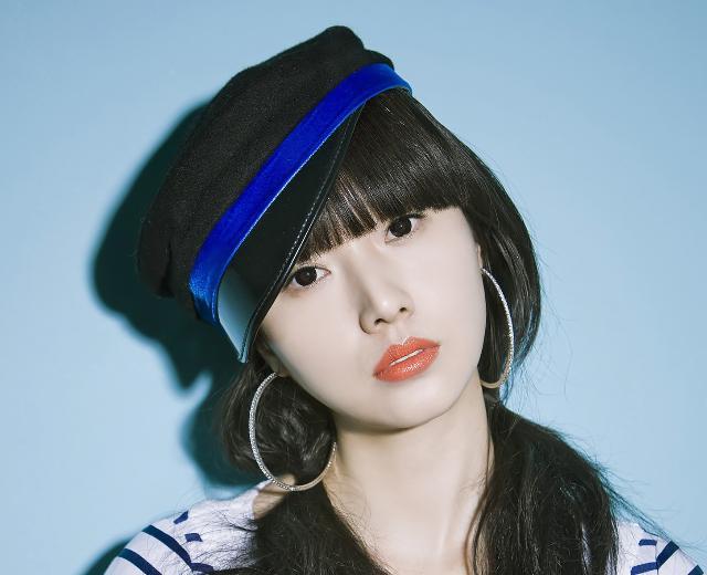 韩国女歌手排行榜_2014韩国qq头像动漫性感男女歌手排名_沪江图片