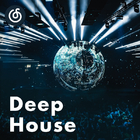 [Deep House] 深邃鼓点 性感律动