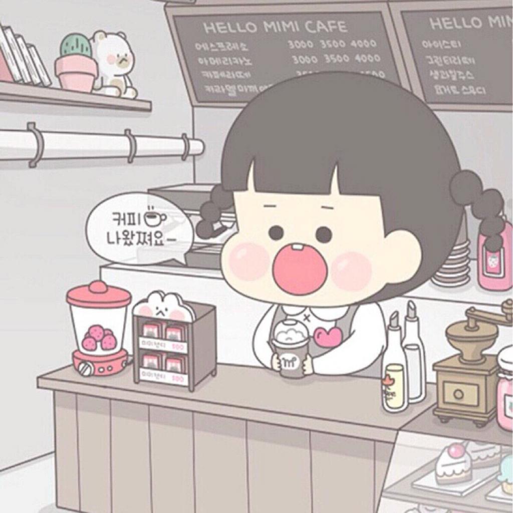 可爱的韩文歌曲