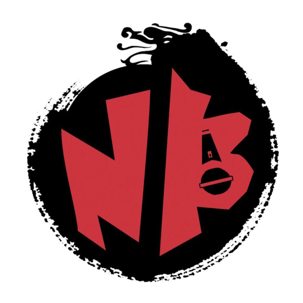 b-box - 网易云音乐