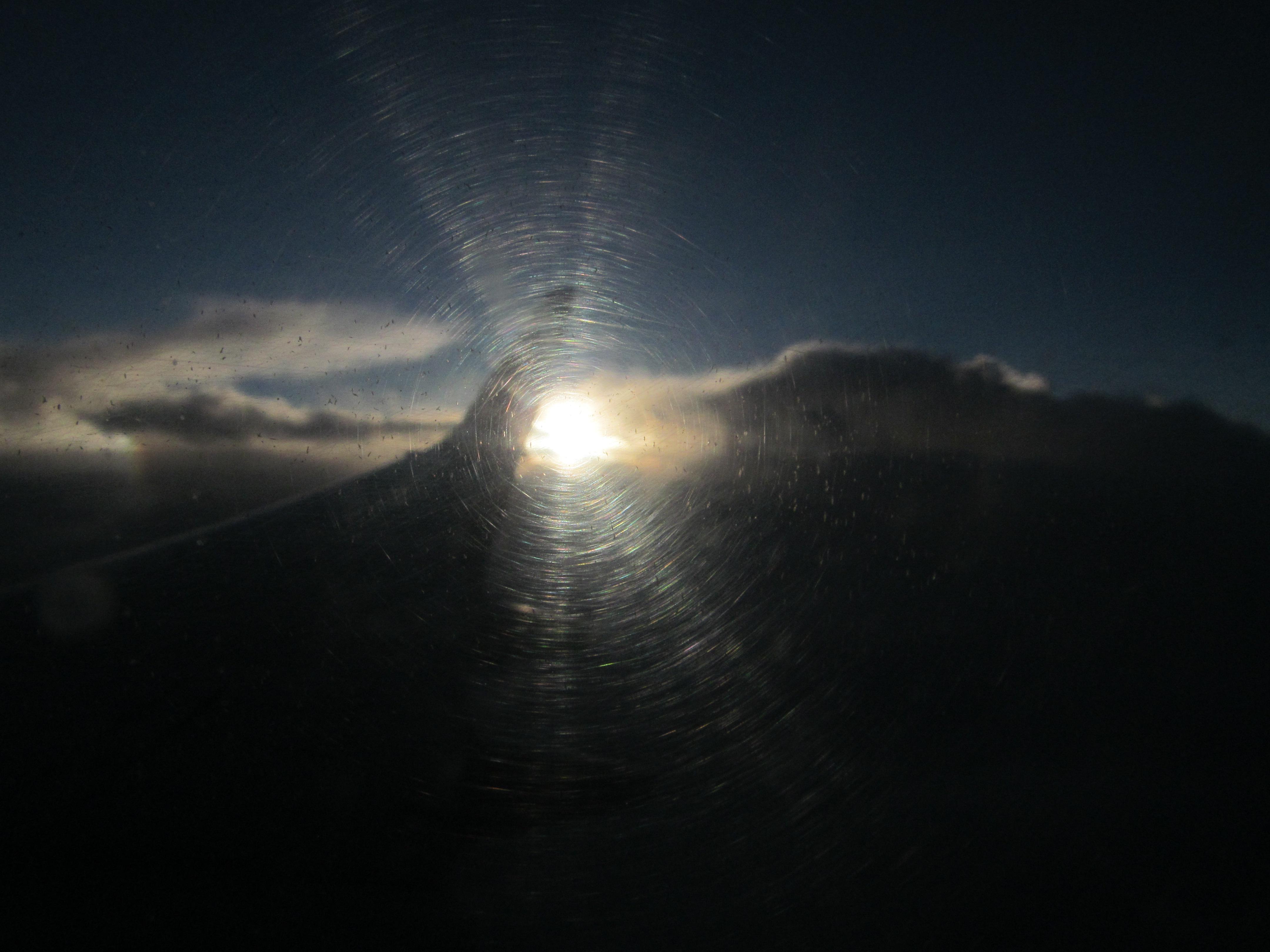 飞机飞过贵阳的天空 - 夏晟齐 - 网易云音乐