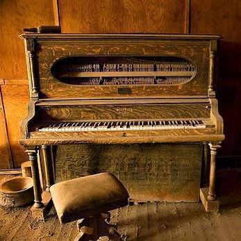 by 仝兀谙亓 小提琴篇Ⅱ by 仝兀谙亓  标签: 学习 钢琴 古典 歌曲