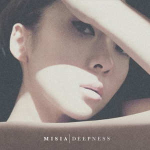 DEEPNESS-MISIA