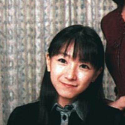 久川綾の画像 p1_38
