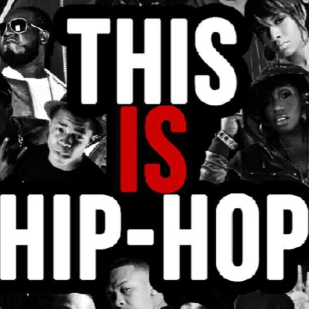 2016-01-02 创建 标签: 欧美 说唱 介绍: rap hiphop 歌曲列表341首