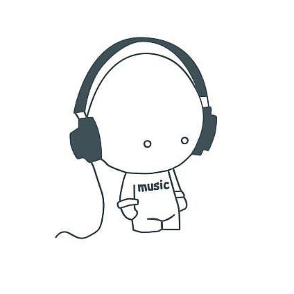 好听的韩语歌(不分种类)
