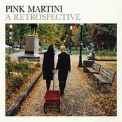 Pink Martini-YIem