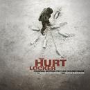 The Hurt Locker Original Motion Picture Soundtrack专辑封面