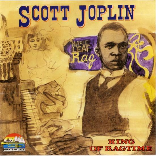 ragtime/ragtime之王scott joplin 的又一经典,全曲基本上是十六分音符和...