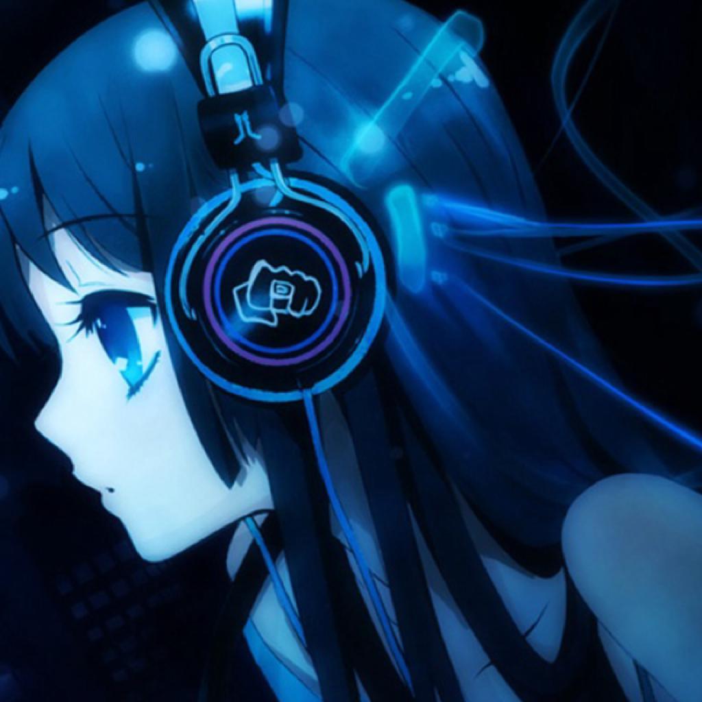 lights - 网易云音乐