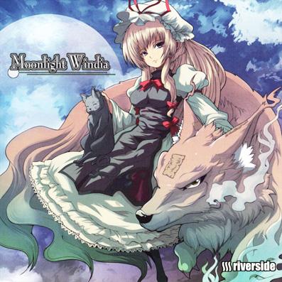 Moonlight Windia