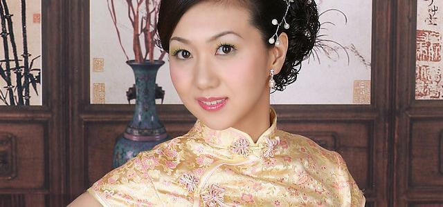 付娜所有曲子的古筝曲谱啊 比如 女儿情 梦江南 葬花吟 她的曲子都很