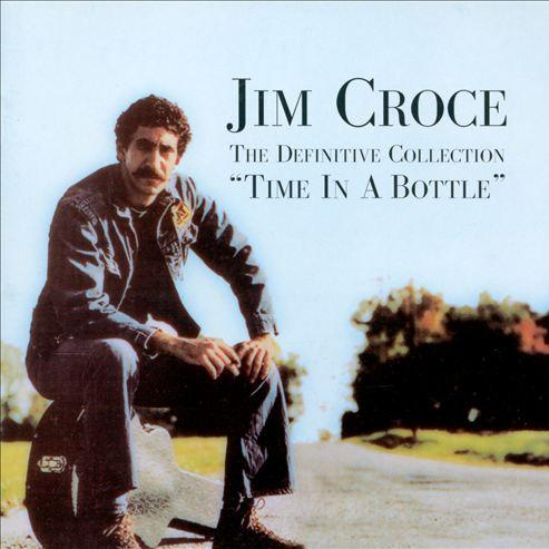 an examination of william shakespeares sonnet 73s agreement with jim croces time in a bottle on the
