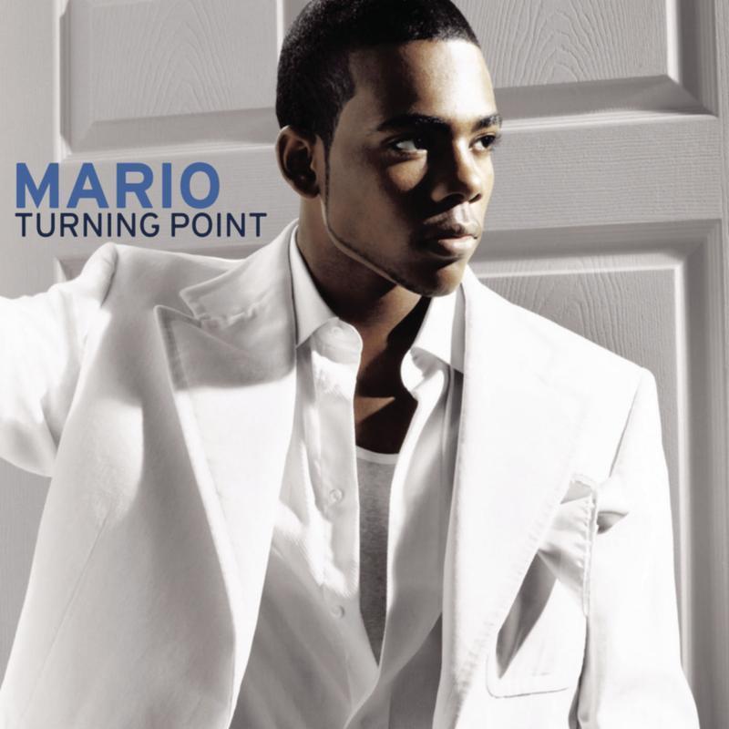turning point 转折点 mario 单点汽车cd 高清图片