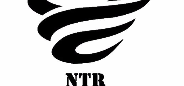logo logo 标志 设计 矢量 矢量图 书法 书法作品 素材 图标 640_300