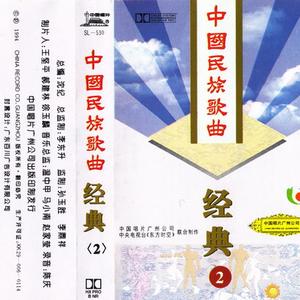 网易云音乐 - 拔根芦柴花