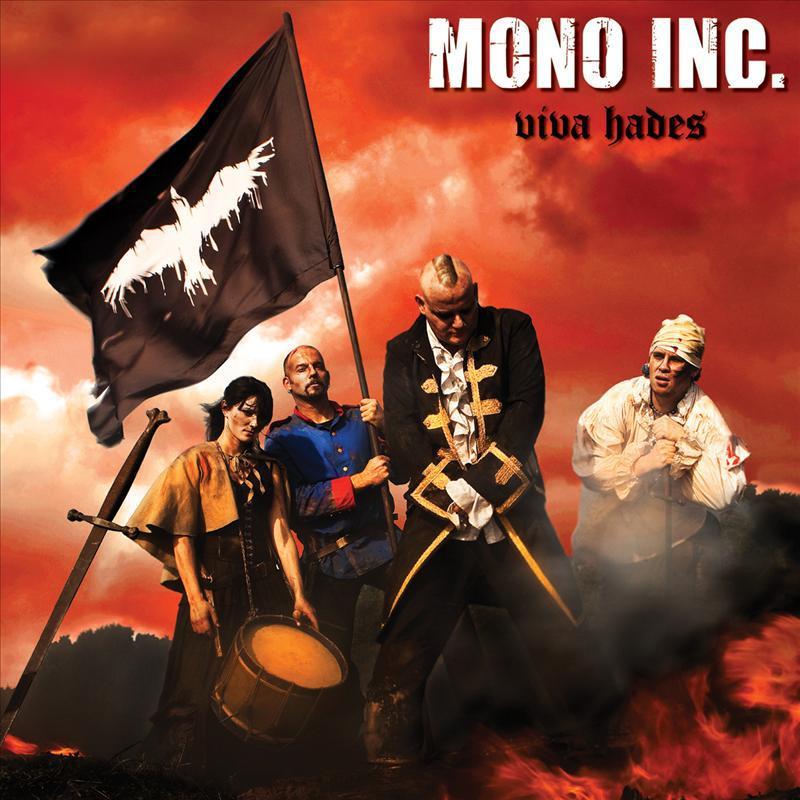 m81 音乐 天空/M81:Never Say Die.....来自德国的哥特金属乐队,非常动听,...