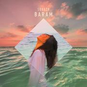 Baram