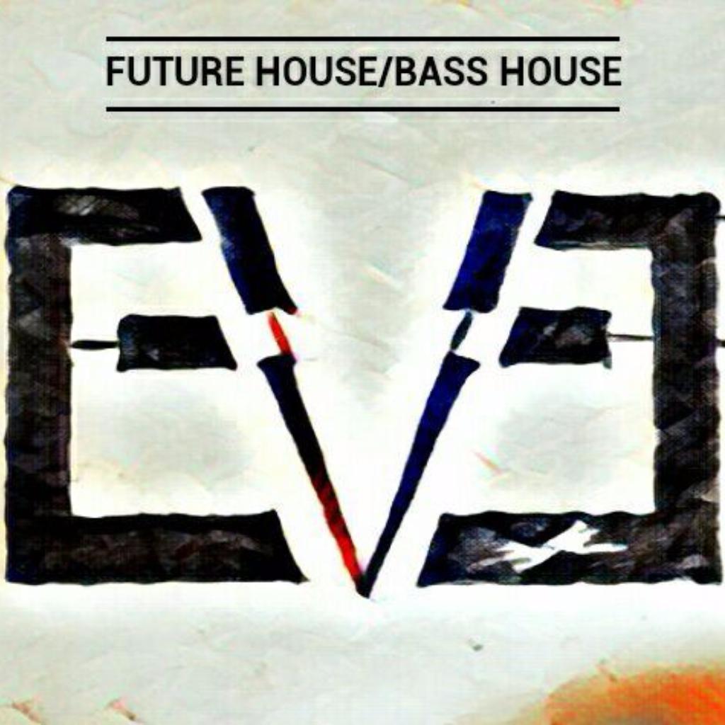 bass HOUSE/future HOUSE(Updating) - 歌单 - 网易云音乐