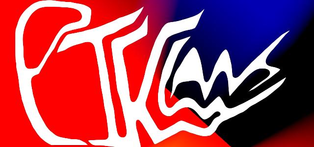 logo 标识 标志 设计 矢量 矢量图 素材 图标 640_300