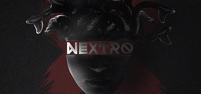 NextRO