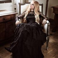 Avril Lavigne 艾薇儿