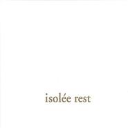 Isolée I Owe You