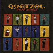 worksongs quetzal/Time To Go