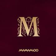 Mamamoo -《MEMORY》