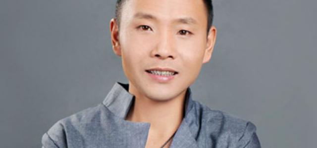 胡芦丝祁隆-我的老父亲曲谱