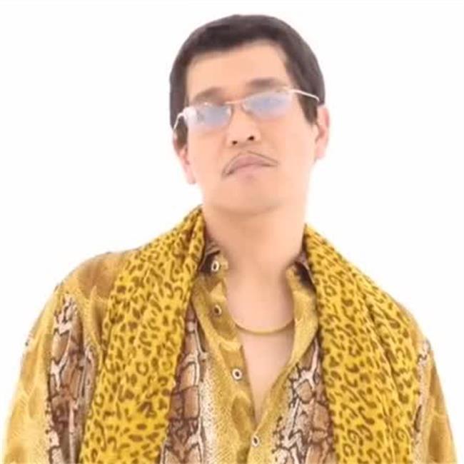 越南ngau hung吉他谱