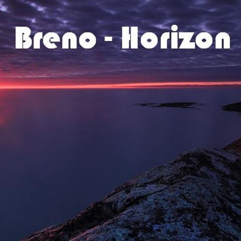 Horizon (Original Mix)3D电音