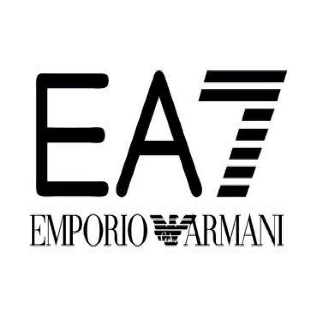 歌手:program 所属专辑:ea7 播放 收藏 分享 下载 评论 网易云