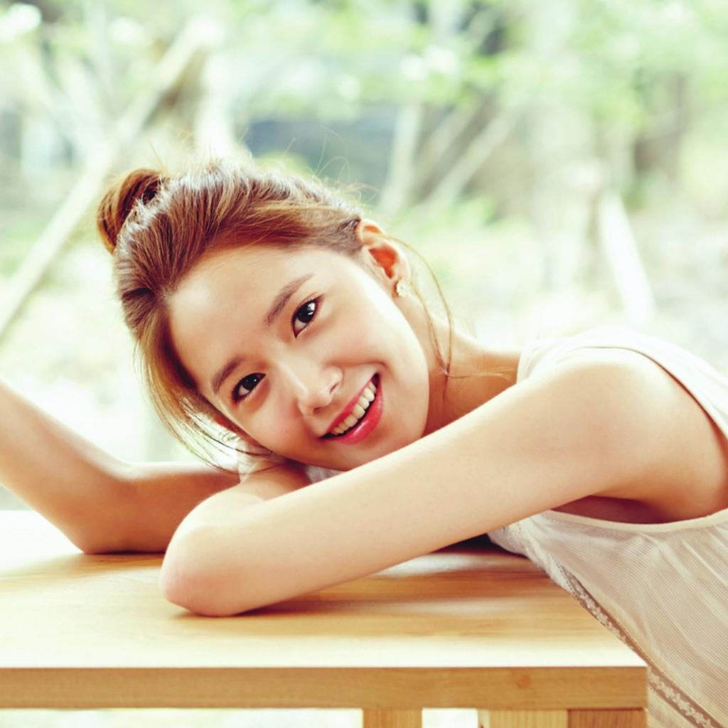 『薄荷清新』甜甜的韩语歌