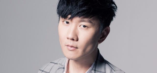 林俊杰(jj) - 网易云音乐