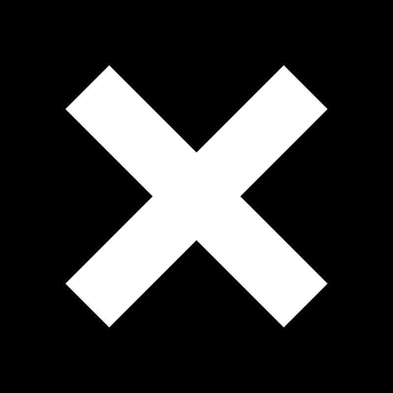 xx - 网易云音乐