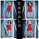 Escala专辑封面