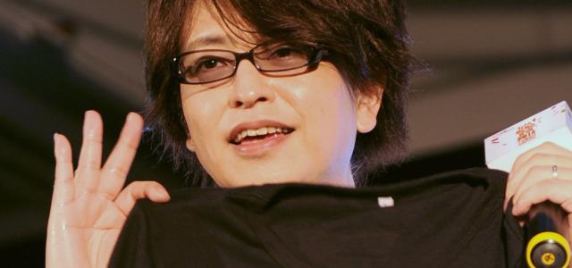 Hikaru (歌手)の画像 p1_9