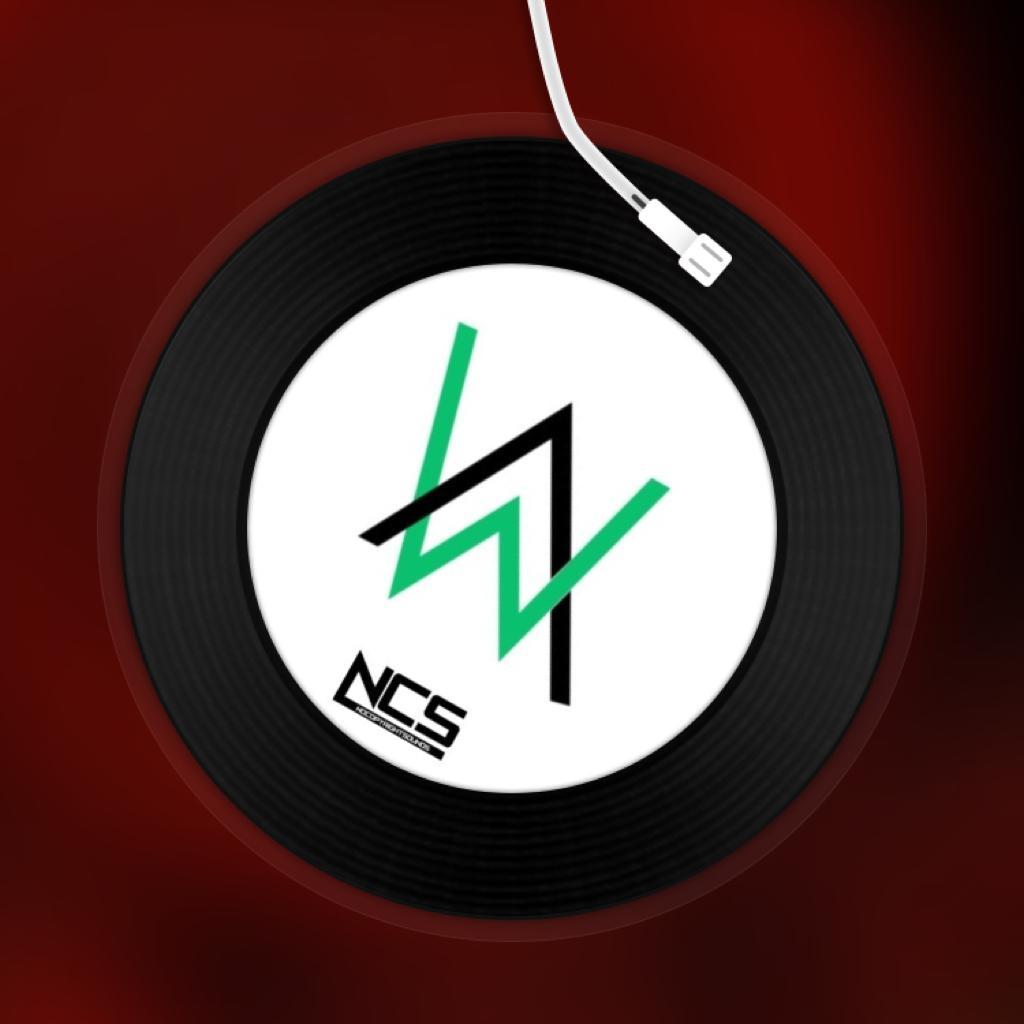网易云音乐  免费在线收听下载 320Kbps 高音质正版音乐MP3 跨平台播放器  异次元软件下载