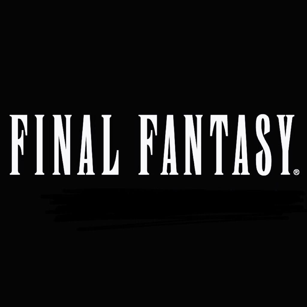 最终幻想1 15代开头序曲