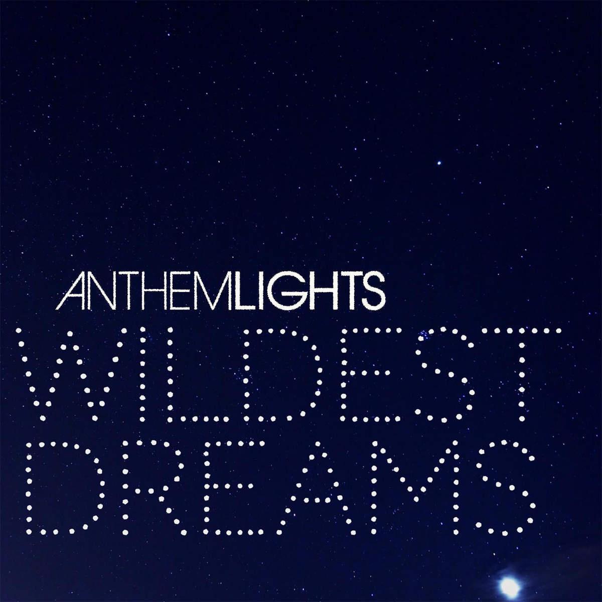 wlidest dreams鼓谱