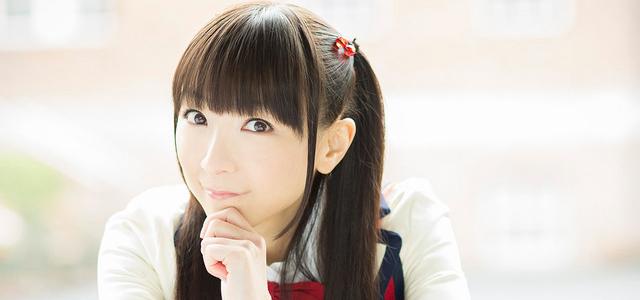 Yui (歌手)の画像 p1_24