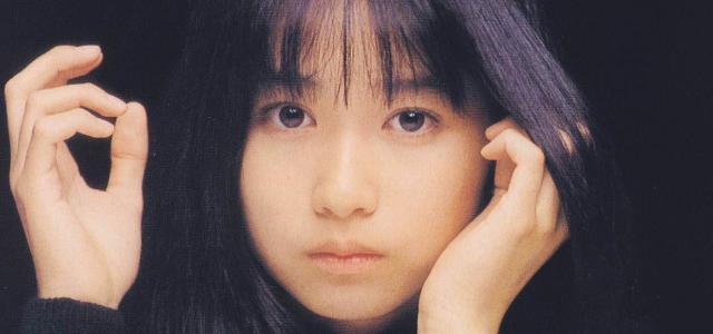 小川範子の画像 p1_7