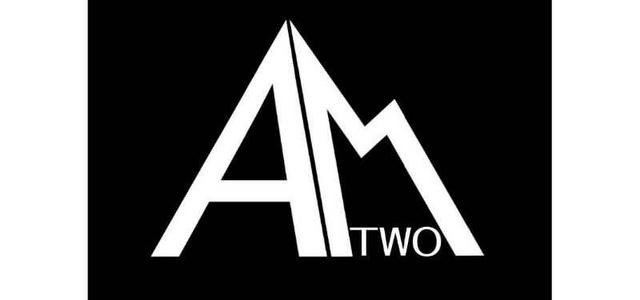 AMTwo