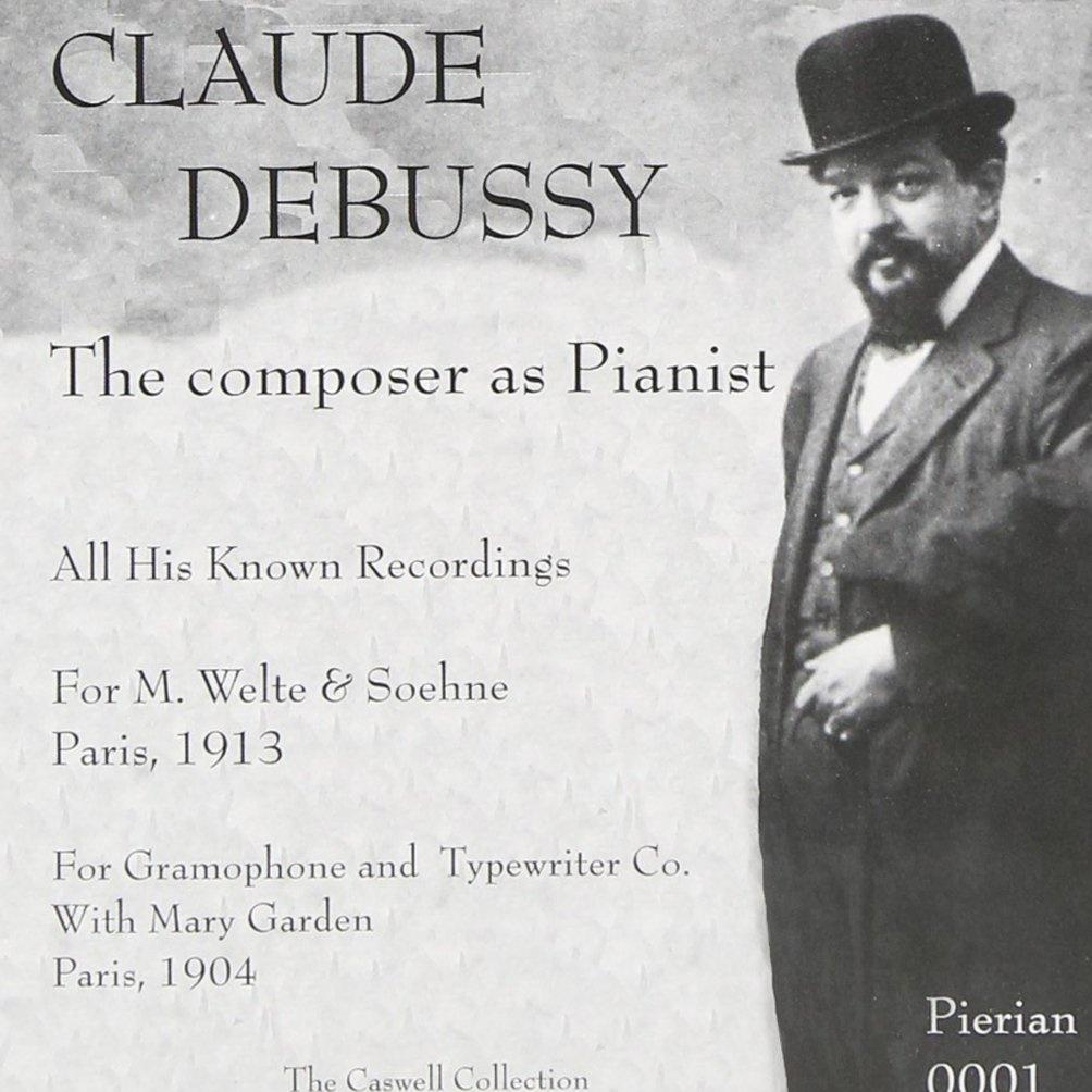 a biography of claude debussy a french composer Biography claude-achille debussy (22 august 1862 – 25 march 1918) was a french composer along with maurice ravel.